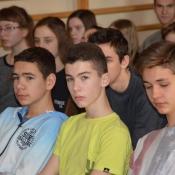 """""""Współczesne zagrożenia dzieci i młodzieży"""" – spotkanie z  psychologiem_11"""