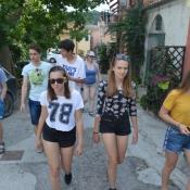 Wspomnienie z wakacji Toskania 2018_12