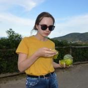 Wspomnienie z wakacji Toskania 2018_21