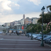 Wspomnienie z wakacji Toskania 2018_32