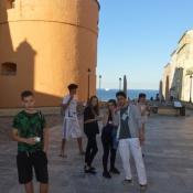 Wspomnienie z wakacji Toskania 2018_35