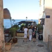 Wspomnienie z wakacji Toskania 2018_36