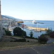Wspomnienie z wakacji Toskania 2018_37