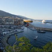 Wspomnienie z wakacji Toskania 2018_38