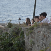 Wspomnienie z wakacji Toskania 2018_39
