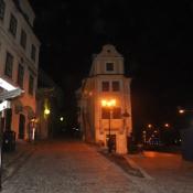 Wycieczka do Wiednia_10