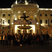 Wycieczka do Wiednia_15
