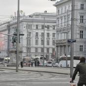 Wycieczka do Wiednia_18