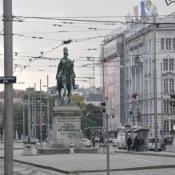 Wycieczka do Wiednia_19
