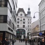 Wycieczka do Wiednia_33