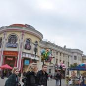 Wycieczka do Wiednia_39