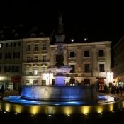 Wycieczka do Wiednia_9