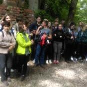 Wycieczka klas drugich liceum na Mazury (27-29.05.2019)_2