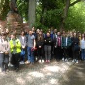 Wycieczka klas drugich liceum na Mazury (27-29.05.2019)_3