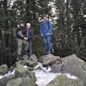 Wycieczka w Góry Świętokrzyskie_16