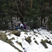 Wycieczka w Góry Świętokrzyskie_18