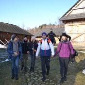 Wycieczka w Góry Świętokrzyskie_26