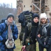 Wycieczka w Góry Świętokrzyskie_5