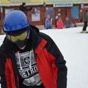 Wyjazd narciarsko-snowboardowy do Bałtowa kl. I LO_10