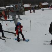 Wyjazd narciarsko-snowboardowy do Bałtowa kl. I LO_12