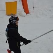 Wyjazd narciarsko-snowboardowy do Bałtowa kl. I LO_13