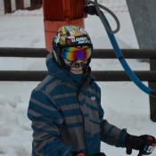 Wyjazd narciarsko-snowboardowy do Bałtowa kl. I LO_14