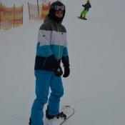 Wyjazd narciarsko-snowboardowy do Bałtowa kl. I LO_15