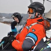 Wyjazd narciarsko-snowboardowy do Bałtowa kl. I LO_16