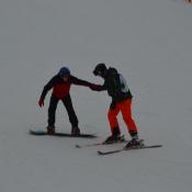 Wyjazd narciarsko-snowboardowy do Bałtowa kl. I LO_17