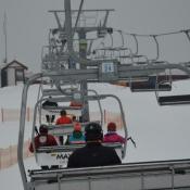 Wyjazd narciarsko-snowboardowy do Bałtowa kl. I LO_18