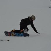 Wyjazd narciarsko-snowboardowy do Bałtowa kl. I LO_21