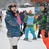 Wyjazd narciarsko-snowboardowy do Bałtowa kl. I LO_22