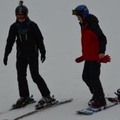 Wyjazd narciarsko-snowboardowy do Bałtowa kl. I LO_23