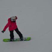 Wyjazd narciarsko-snowboardowy do Bałtowa kl. I LO_27
