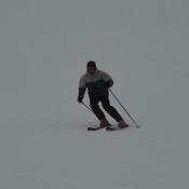 Wyjazd narciarsko-snowboardowy do Bałtowa kl. I LO_28