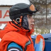 Wyjazd narciarsko-snowboardowy do Bałtowa kl. I LO_2