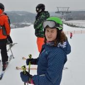 Wyjazd narciarsko-snowboardowy do Bałtowa kl. I LO_30