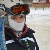 Wyjazd narciarsko-snowboardowy do Bałtowa kl. I LO_3