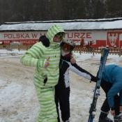 Wyjazd narciarsko-snowboardowy do Bałtowa kl. I LO_4