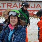 Wyjazd narciarsko-snowboardowy do Bałtowa kl. I LO_5