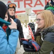 Wyjazd narciarsko-snowboardowy do Bałtowa kl. I LO_6