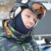 Wyjazd narciarsko-snowboardowy do Bałtowa kl. I LO_7