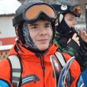 Wyjazd narciarsko-snowboardowy do Bałtowa kl. I LO_8