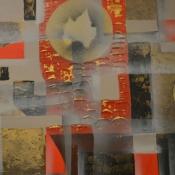 Wystawa prac Alicji Wierzbickiej I GB i Krystiana Kuny I GC_6