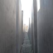 Z wizytą w Berlinie _10