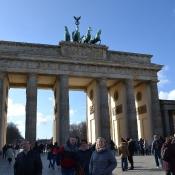 Z wizytą w Berlinie _13