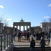 Z wizytą w Berlinie _14