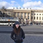 Z wizytą w Berlinie _15