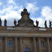 Z wizytą w Berlinie _16