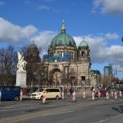 Z wizytą w Berlinie _17